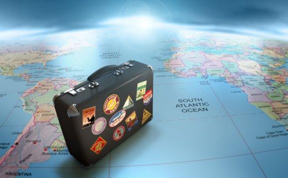книги про туризм в россии