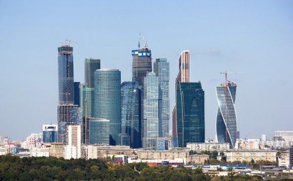 туризм в россии 2014